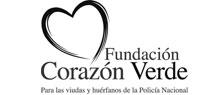 Fundación Corazón Verde