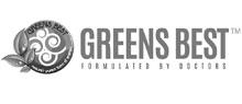 Greenbest